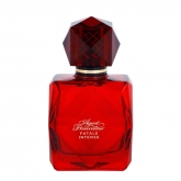 Agent Provocateur Fatale Intense Eau De Perfume Spray 100ml