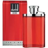 Dunhill London Desire For A Man Eau De Toilette Vaporisateur 50ml