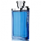 Dunhill London Desire Blue Eau De Toilette Spray 50ml