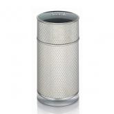 Dunhill London Icon Eau De Perfume For Men Spray 100ml