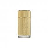 Dunhill London Icon Absolute Eau De Parfum Vaporisateur 50ml