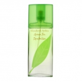 Elizabeth Arden Green Tea Revitalize Eau De Toilette Spray 100ml