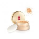 Elizabeth Arden Ceramide Skin Smoothing Loose Powder Light