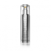 Elizabeth Arden Prevage Anti-Aging Serum 50ml