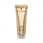 Elizabeth Arden Ceramide Lift And Firm Day Lotion Spf30 50ml