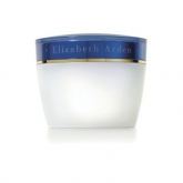 Elizabeth Arden Ceramide Lift and Firm Night Cream Nachtcreme 50ml