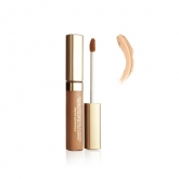 Elizabeth Arden Ceramide Lift and Firm Concealer Ivory