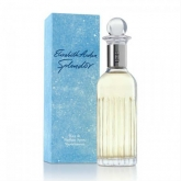 Elizabeth Arden Splendor Eau De Perfume Spray 75ml