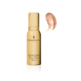 Elizabeth Arden Flawless Finish Mousse Makeup 03 Summer 40ml