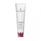 Elizabeth Arden Eight Hour Cream Skin Protectant Fragance Free 50ml
