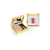 Elizabeth Arden Beautiful Color Eye Shadow Bellini