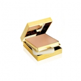 Elizabeth Arden Flawless Finish Sponge On Cream Makeup Gentle Beige