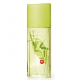 Elizabeth Arden Green Tea Bamboo Eau De Toilette Spray 100ml