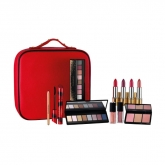 Elizabeth Arden Holiday Blockbuster Make Up Set 12 Pieces 2018