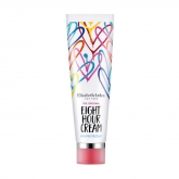 Elizabeth Arden Eight Hour Cream Skin Protectant Limited Edition 50ml