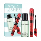Elizabeth Arden Bold Lashes Grand Entrance Mascara Set 2 Pieces 2019