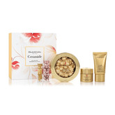 Elizabeth Arden Advanced Ceramide 60 Capsulas Set 5 Piezas 2020