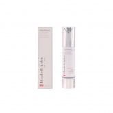 Elizabeth Arden Visible Difference Balancing Lotion Spf15 50ml