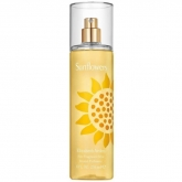 Elizabeth Arden Sunflowers Fine Fragance Mist 236ml