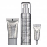 Elizabeth Arden Prevage Set 3 Pieces