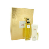 Elizabeth Arden 5th Avenue Set 3 Pieces 2020