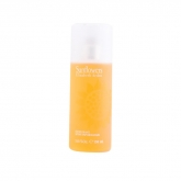 Elizabeth Arden Sunflowers Desodorante Spray 150ml