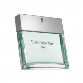 Calvin Klein Truth Men Eau De Toilette Spray 50ml