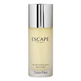 Calvin Klein Escape Men Eau De Toilette Spray 50ml
