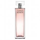 Calvin Klein Eternity Moment Eau De Perfume Spray 30ml