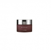 Calvin Klein Euphoria Body Cream 150ml
