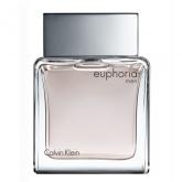 Calvin Klein Euphoria For Men Eau De Toilette Spray 100ml