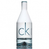 Calvin Klein Ck In2u Him Eau De Toilette Spray 50ml