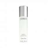 Calvin Klein Eternity Deodorante Spray 150ml