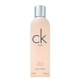 Calvin Klein Ck One Body Wash 250ml