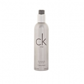 Calvin Klein One Skin Moisturizer 250ml