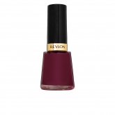 Revlon Nail Enamel 721 Raven Red 14,7ml