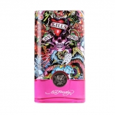 Ed Hardy Hearts And Daggers Eau De Perfume Spray 50ml