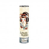 ED Hardy Love & Luck Women Eau De Perfume Spray 100ml