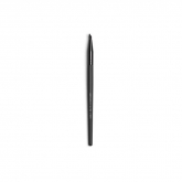 Bareminerals Gorgeous Glide Eyeliner Brush
