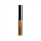 Bareminerals Bareskin Serum Concealer Dark To Deep 6ml