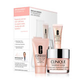 Clinique Moisture Surge Set 3 Piezas 2020