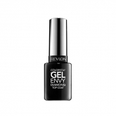 Revlon Colorstay Gel Envy Top Coat Diamond 15ml