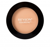 Revlon Colorstay Pressed Powder 850 Medium Deep 8,4g