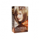 Revlon Colorsilk Ammonia Free 61 Dark Blonde
