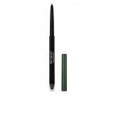 Revlon Colorstay Eye Liner 206 Jade 0,28g