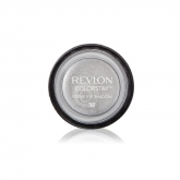Revlon Colorstay Creme Eye Shadow 760 Eary Grey