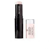 Revlon Photoready Insta-Fix Highlighting Stick 200 Pink Light 6,8g