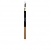 Revlon Colorstay Brow Pencil 205 Blonde