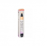 Youth FX Fill + Blur Concealer 05Medium Deep 3,2ml