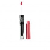 Revlon Colorstay Overtime Lipcolor 20 Constantly Coral 2ml